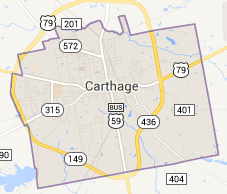 carthage-tx